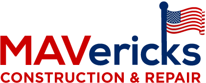 MAVericks Construction & Repair